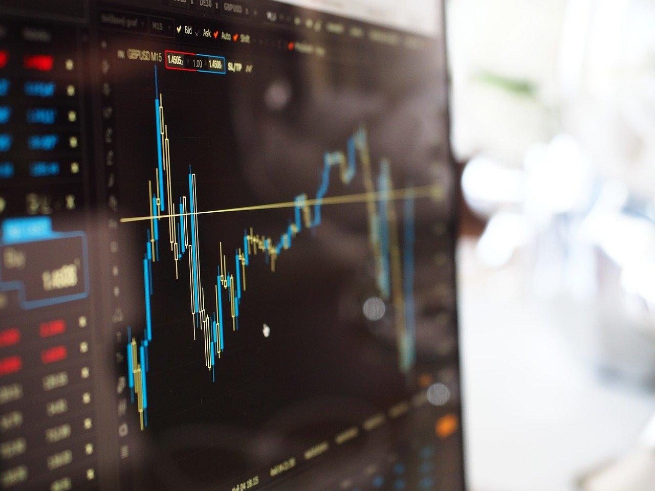 Kdy a jak zdanit výnosy za uplynulý rok? - anotační obrázek