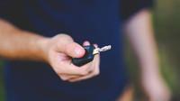 Počet pokusů o získání řidičského průkazu bude omezený - anotační obrázek