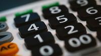 Jak se připravit na hrozící finanční krizi? - anotační foto