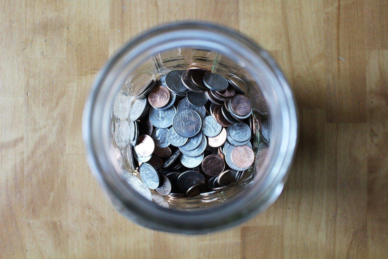 Jak nepřijít o státní podporu a kdy poslat peníze nastavebko? - anotační obrázek
