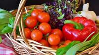 Čerstvá zelenina o ovoce? Zákazníci e-shopů chtějí dovoz pár hodin od sklizně - anotační obrázek