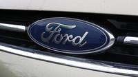 Ford je ve ztrátě. O práci přijdou tisíce lidí - anotační obrázek