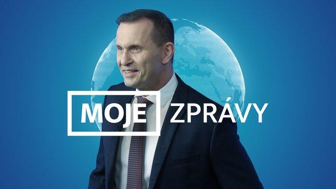 Jaromír Soukup (TV Barrandov)