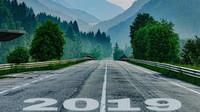 Co nás čeká v roce 2019: Ocitneme se na prahu nové ekonomické reality - anotační obrázek