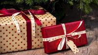 Když se Ježíšek netrefí aneb Jak vrátit vánoční dárek - anotační obrázek