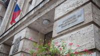 Asociace: Ministerstvo práce v problematice pendlerů zklamalo - anotační obrázek