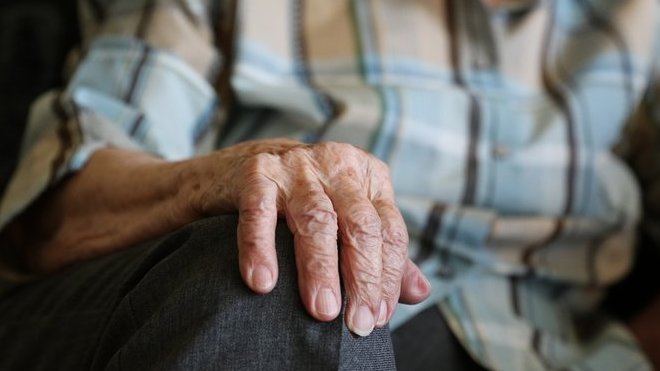 S důchodci je tento největší problém: Z čeho je živit třetinu života? - anotační obrázek