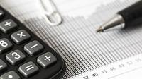 Meziroční inflace v červenci podle odhadů klesla ke třem procentům - anotační obrázek