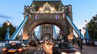 V Británii dál platí evropský průkaz, má to ale úskalí - anotační obrázek
