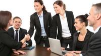 Diskriminace na pracovišti přetrvává. Víte, s čím se potýkají ženy? - anotační foto