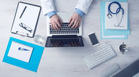 Je důvod obávat se e-receptů? - anotační obrázek
