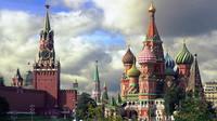Za perestrojku se stydí polovina Rusů - anotační obrázek