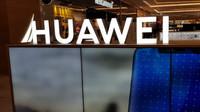 Huawei navzdory americkým sankcím výrazně zvýšil tržby - anotační obrázek