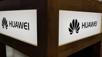 Obrat? Británie zvládá rizika kolem Huawei a nemá důkazy o špehování - anotační obrázek