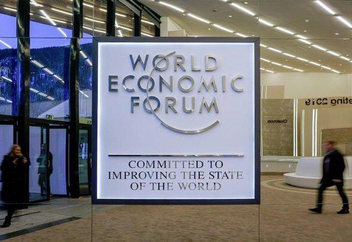 Světové ekonomické fórum v Davosu bude ovlivněno negativními zprávami - anotační obrázek