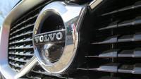 Volvo stahuje z trhu přes 200 tisíc osobních vozů - anotační foto