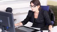 Co přinese novela zákoníku práce? Spravedlivější výpočet dovolené, sdílená pracovní místa... - anotační obrázek