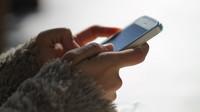Evropou se šíří nový vir napadající mobily s Androidem - anotační obrázek