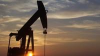 Ropa je nejdražší od zabití Sulejmáního, čeští řidiči se musí připravit na citelné zdražení benzínu i nafty - anotační obrázek