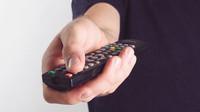 Musí pronajímatel zajistit nájemci příjem televizního vysílání vnovém standardu DVB-T2? - anotační obrázek