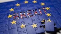 České firmy podceňují přípravy na brexit, varuje expert - anotační obrázek