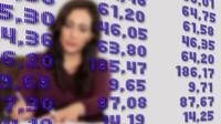 Analytici: Maloobchod v červnu stagnoval, letos se čeká propad - anotační obrázek