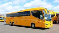 Chybí lidé! RegioJet zavádí změny, které se cestujícím líbit nebudou - anotační obrázek