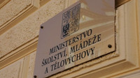 Povinná maturita z matematiky nebude? Ministr ji chce zrušit - anotační foto