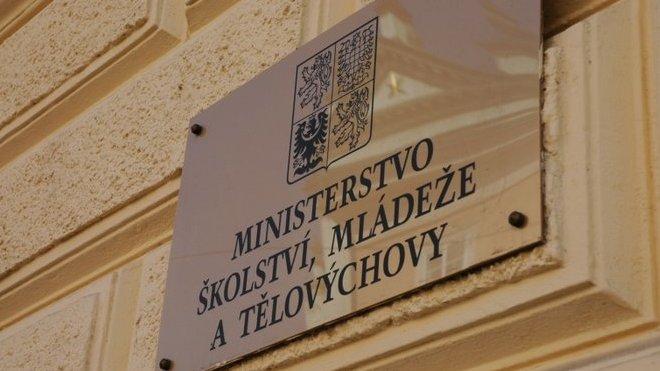 Povinná maturita z matematiky nebude? Ministr ji chce zrušit - anotační obrázek
