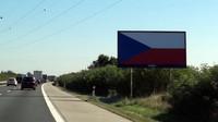 Zákaz billboardů u dálnic platí beze změn, Ústavní soud jej nezrušil - anotační obrázek