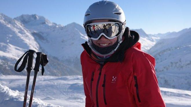 Češi se přes nákazu na lyže i další zájezdy do Itálie chystají - anotační obrázek
