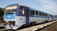 České dráhy začaly přijímat bezplatná storna jízdenek do Itálie - anotační obrázek