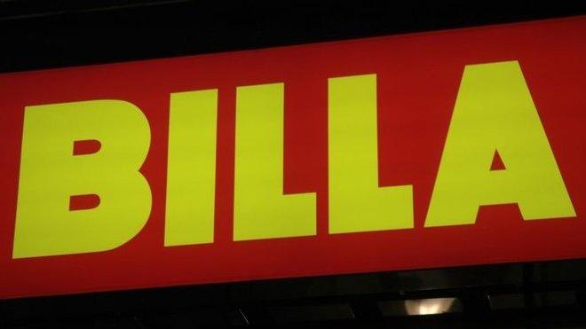 Obří sankce: Billa a Penny Market dostaly pokutu 164 milionů - anotační obrázek