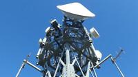 O2 spustila v Kolíně testovací mobilní síť 5G - anotační obrázek