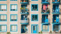 Jaké služby platí nájemce bytu? - anotační obrázek