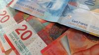 Proč Švýcaři stále milují hotovost? - anotační obrázek