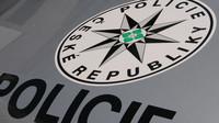 Policisté obvinili z krácení daní 24 lidí. Způsobili škodu přes 270 milionů - anotační obrázek