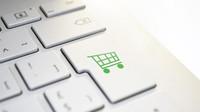 Internetový marketing kouzlí: Prodat dokáže úplně všechno - anotační obrázek