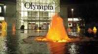 Olympia Brno