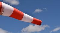 Část Česka opět zasáhne silný vítr. Kde hrozí nebezpečí? - anotační obrázek