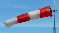 Po Sabine jsou tu další větrné škody. Hrozí sekundární pojistné události. Jak postupovat? - anotační obrázek