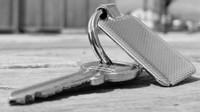 Jak ukončit nájem bytu při finančních obtížích? - anotační foto