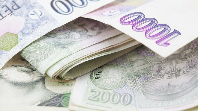 Jak se dařilo tuzemským bankám vroce 2018? Některým zisky rostly, jiným klesaly - anotační obrázek