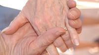 Důchody: Kdo na ně bude vydělávat? Vraťme seniory do práce, navrhují experti - anotační obrázek