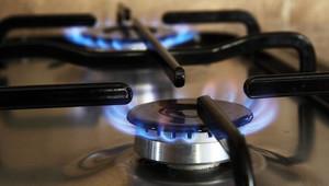 Příliš vysoké či nízké zálohy na energie? Požádejte dodavatele oúpravu