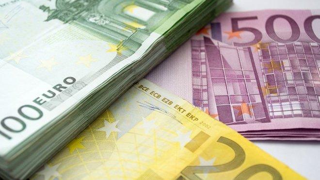Křetínského CMI koupila čtyřprocentní podíl v ProSiebenSat.1 - anotační obrázek