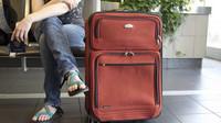 Penziony a hostely v Praze jsou obsazeny minimálně - anotační obrázek