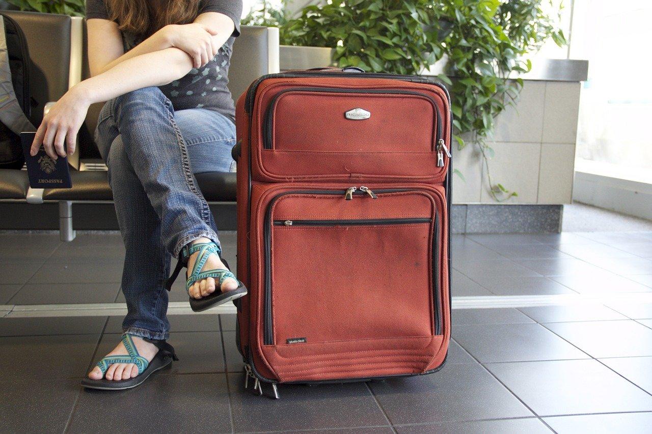 ČR chce mít co nejdříve dohodu se sousedními zeměmi o cestování