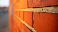 Nový stavební zákon nenahrává velkým developerům - anotační foto