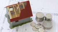 Daň z nemovitosti 2020: Kdy a kdo musí podat přiznání? - anotační obrázek